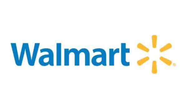 wallmart mexico atencion al cliente