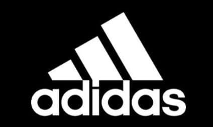 lona Tristemente Transporte  Adidas Mexico - Telefono de Atención al Cliente - Atencion al cliente en  Mexico